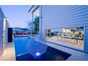 Building & Construction  business for sale in Gold Coast QLD - Image 2
