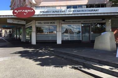 Food, Beverage & Hospitality  business for sale in Ballarat Central - Image 1