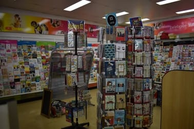 Newsagency  business for sale in Sheffield - Image 2
