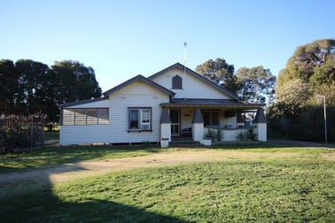 2490 Lockington Road Lockington VIC 3563 - Image 1