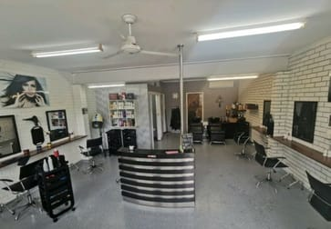 Beauty, Health & Fitness  business for sale in Chain Valley Bay - Image 1