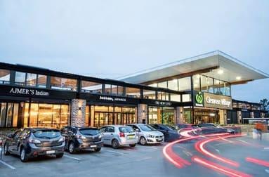 Food, Beverage & Hospitality  business for sale in Belrose - Image 2
