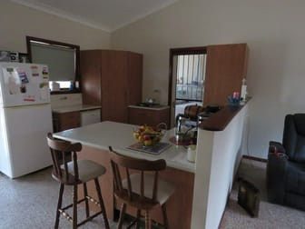 327 Rappville Road Rappville NSW 2469 - Image 2