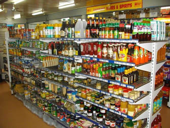 Alcohol & Liquor  business for sale in Venus Bay - Image 3