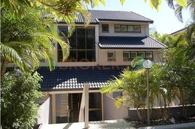 Accommodation & Tourism  business for sale in Noosa Heads - Image 3