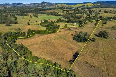 233 Mooloo Road Mooloo QLD 4570 - Image 2
