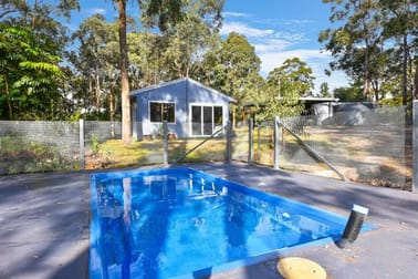 106 Private Road 3 Bucketty NSW 2250 - Image 1
