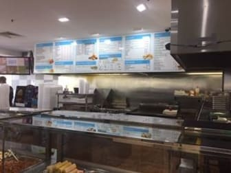 Takeaway Food  business for sale in Adelaide - Image 3