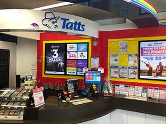 Shop & Retail  business for sale in Pakenham - Image 1