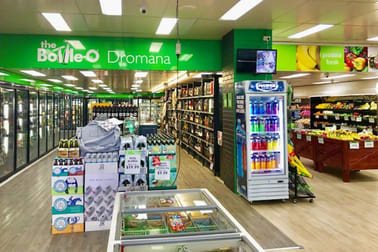 Food, Beverage & Hospitality  business for sale in Dromana - Image 1