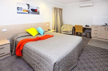 Motel  business for sale in Gunnedah - Image 3