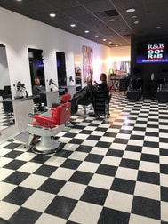 Hairdresser  business for sale in SA - Image 2