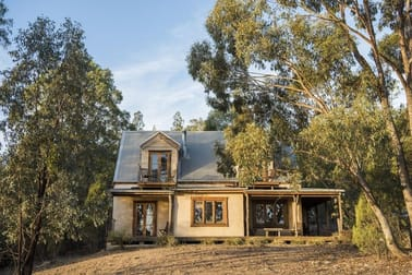 664 Black Springs Road Mudgee NSW 2850 - Image 1