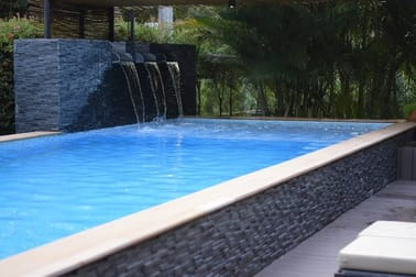 Pool & Water  business for sale in Melbourne - Image 1