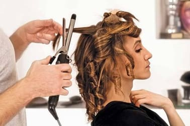 Hairdresser  business for sale in Torquay - Image 2