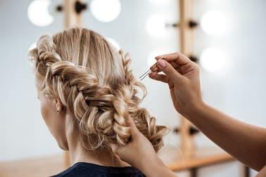 Hairdresser  business for sale in Melbourne - Image 3