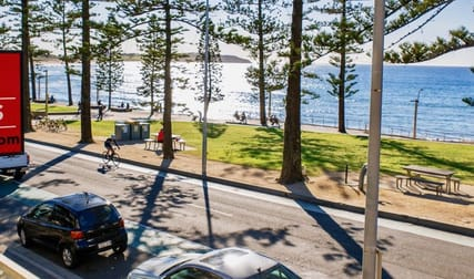 Food, Beverage & Hospitality  business for sale in Dee Why - Image 1