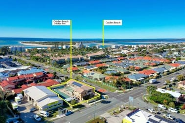 Motel  business for sale in Caloundra - Image 2