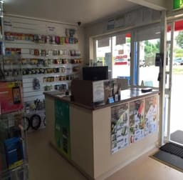 Shop & Retail  business for sale in Blackall - Image 2