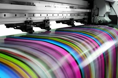 Paper / Printing  business for sale in Ashmore - Image 2