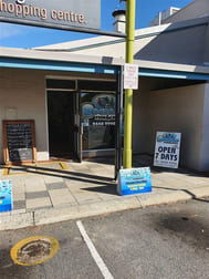 Takeaway Food  business for sale in Duncraig - Image 2