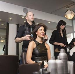 Beauty Salon  business for sale in Balwyn - Image 2