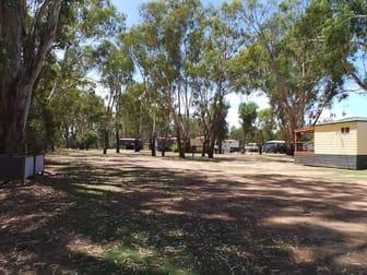 Caravan Park  business for sale in Albury - Greater Region NSW - Image 2