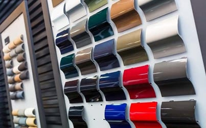 Homeware & Hardware  business for sale in Bundaberg South - Image 2