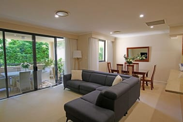 Accommodation & Tourism  business for sale in Kangaroo Point - Image 3