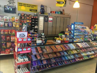 Convenience Store  business for sale in Stonnington VIC - Image 2