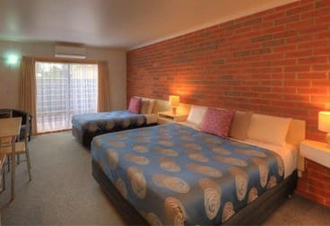Motel  business for sale in Kyabram - Image 3