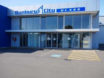 Glass / Ceramic  business for sale in Bunbury - Image 2