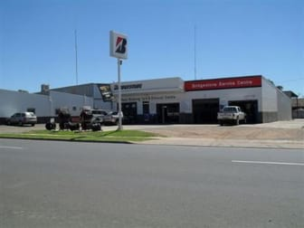Automotive & Marine  business for sale in West Wyalong - Image 2