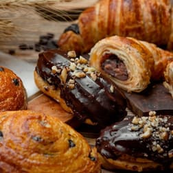 Bakery  business for sale in Brunswick West - Image 2