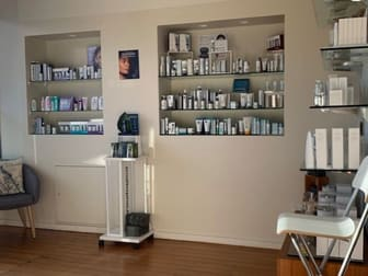 Beauty, Health & Fitness  business for sale in Lindfield - Image 3