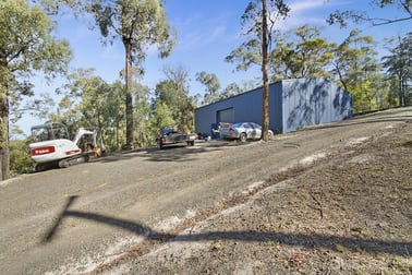 6 Hakea Court Glengarry North VIC 3854 - Image 3
