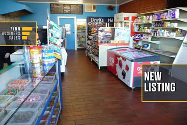 Food, Beverage & Hospitality  business for sale in Clifton Springs - Image 2