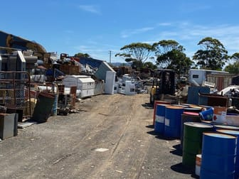 Wreckers  business for sale in Ulverstone - Image 2
