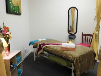 Beauty, Health & Fitness  business for sale in Busselton - Image 3