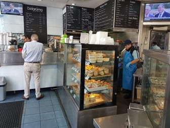 Food, Beverage & Hospitality  business for sale in Chatswood - Image 2