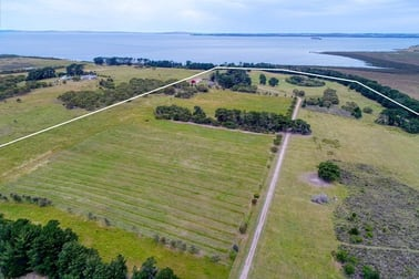 146 acres TANKERTON ROAD French Island VIC 3921 - Image 3