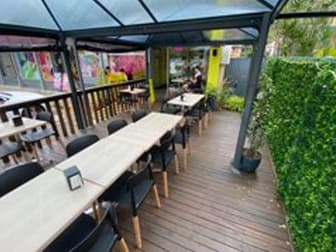 Cafe & Coffee Shop  business for sale in Holland Park - Image 3