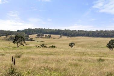 123 Kirriford Road, Wog Wog Braidwood NSW 2622 - Image 3