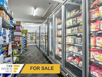 Supermarket  business for sale in Triabunna - Image 3
