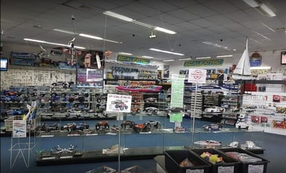 Shop & Retail  business for sale in Boronia - Image 1