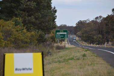 'Yarralah' 350R Newell Highway Eumungerie NSW 2822 - Image 1