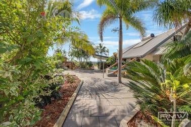 242 Browns Lane Farnborough QLD 4703 - Image 2