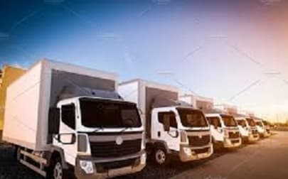 Transport, Distribution & Storage  business for sale in Dandenong - Image 2