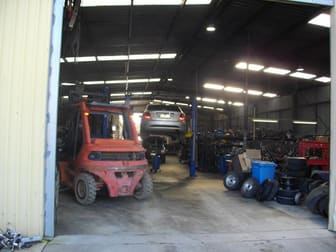 Accessories & Parts  business for sale in Sale - Image 3