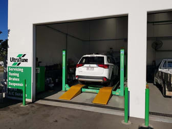 Automotive & Marine  business for sale in Brisbane Airport - Image 2